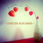 liebster-blog-award1