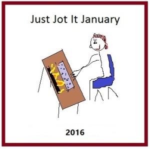 JJJ 2016